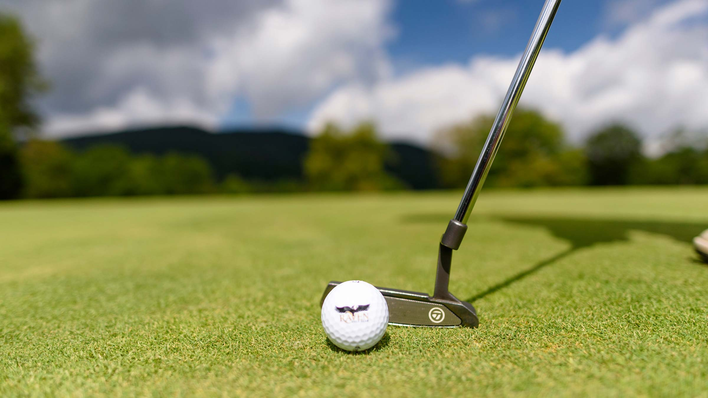 Attire to Play Golf