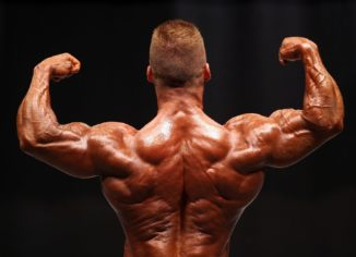 Bodybuilding Training Programs Muscle Growth Tips For Advanced Bodybuilding Routines