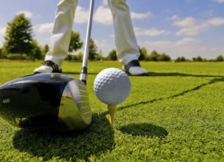 Choosing Golf Simulator for your Business