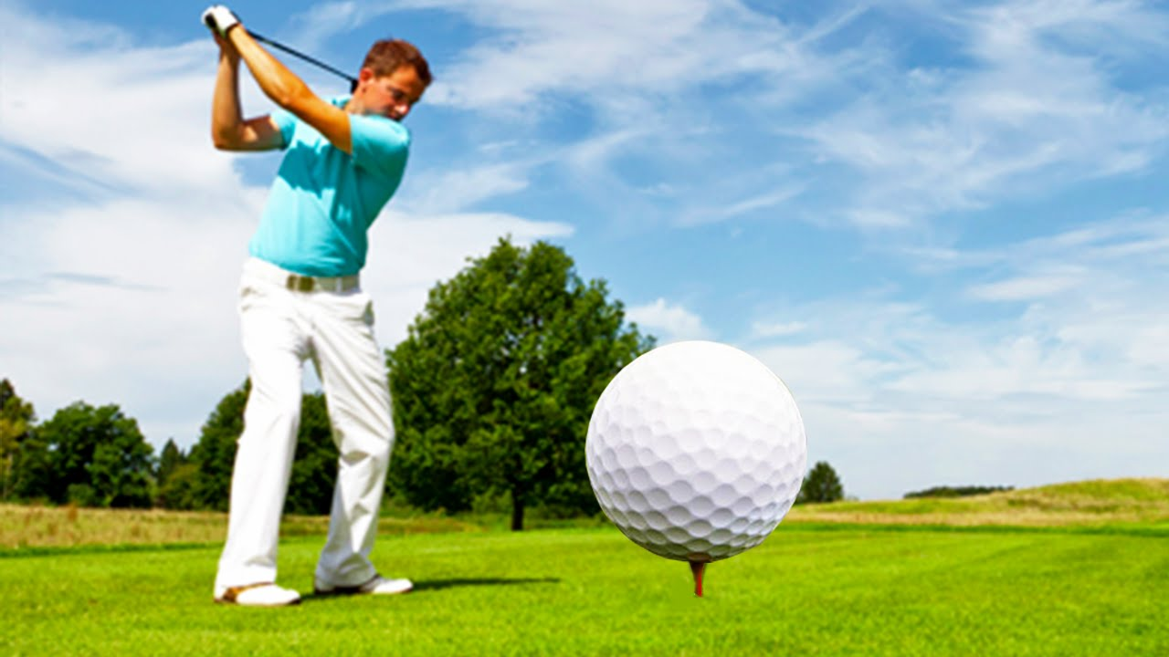 Do You Know What's The Fuctions of a Golf Drivers in Your Golf Game?