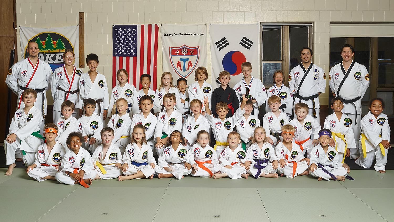 Get in Shape With Brazilian Jiu-Jitsu Training in Fort Worth Texas
