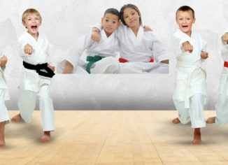Mixed Martial Arts Training - Muay Thai And Self Defense - Considerations When Bridging The Gap