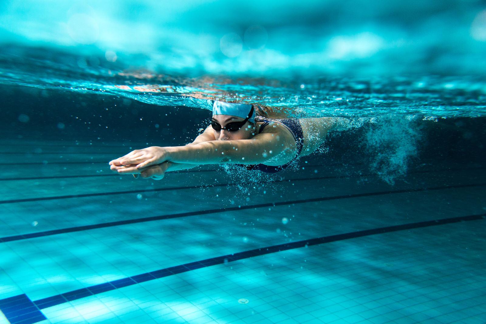 Oneill Diving Suits For Men & Women