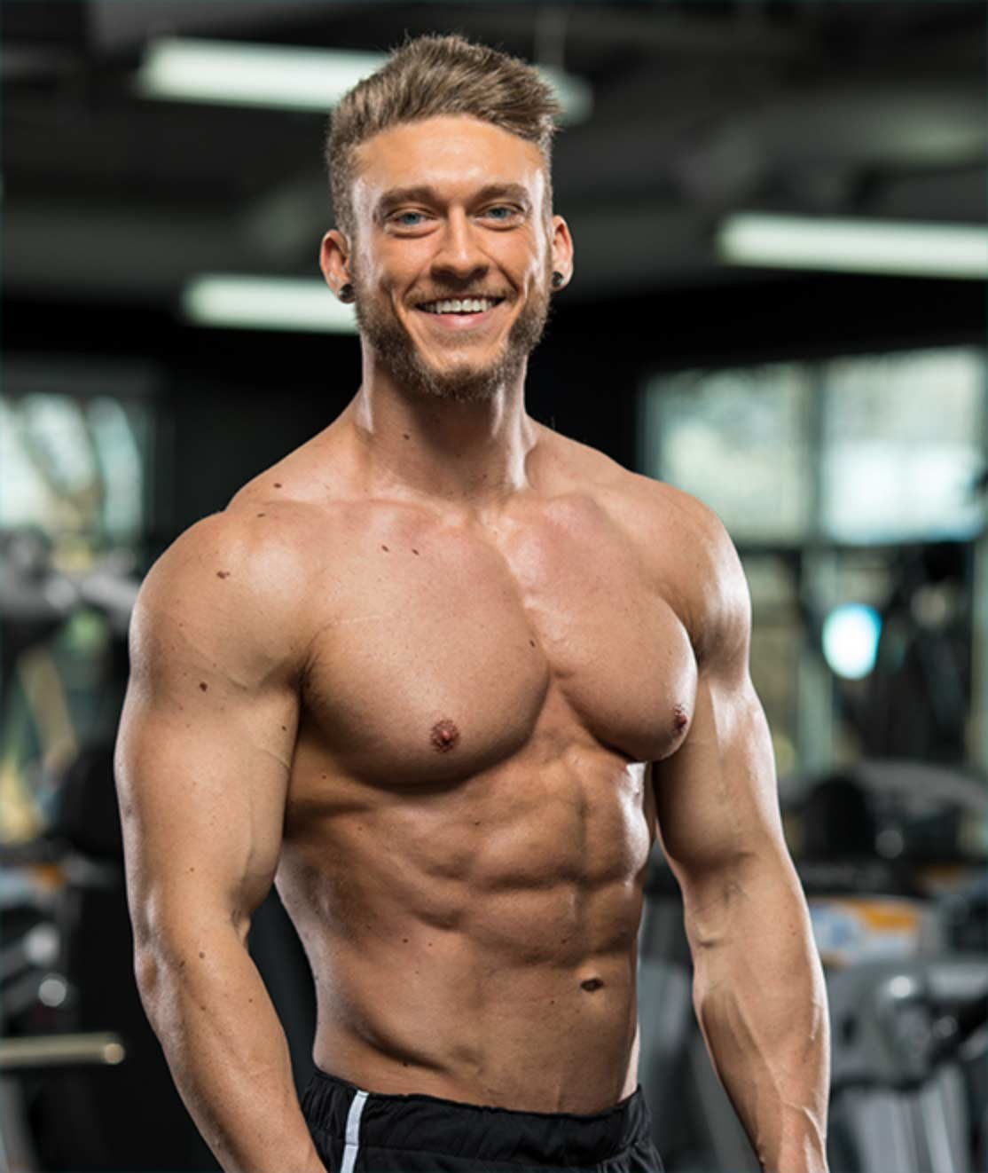 See What Invest in No Nonsense Muscle Generating Overview Can do For You