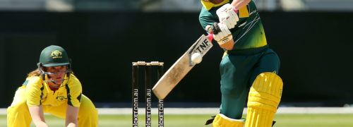 South Africa vs West Indies Cricket World Cup 2011 Preview