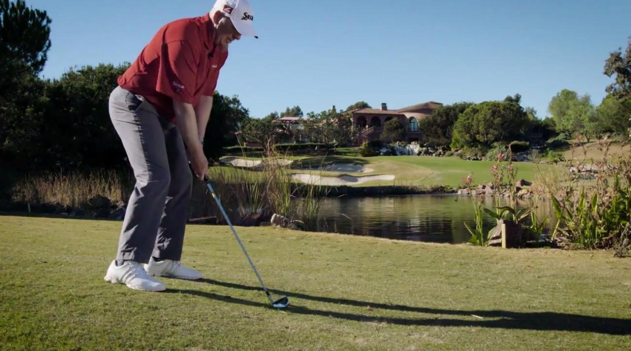 The Three Most Important Things In Golf You Must Get Right In Your Head Before You Tee It Up