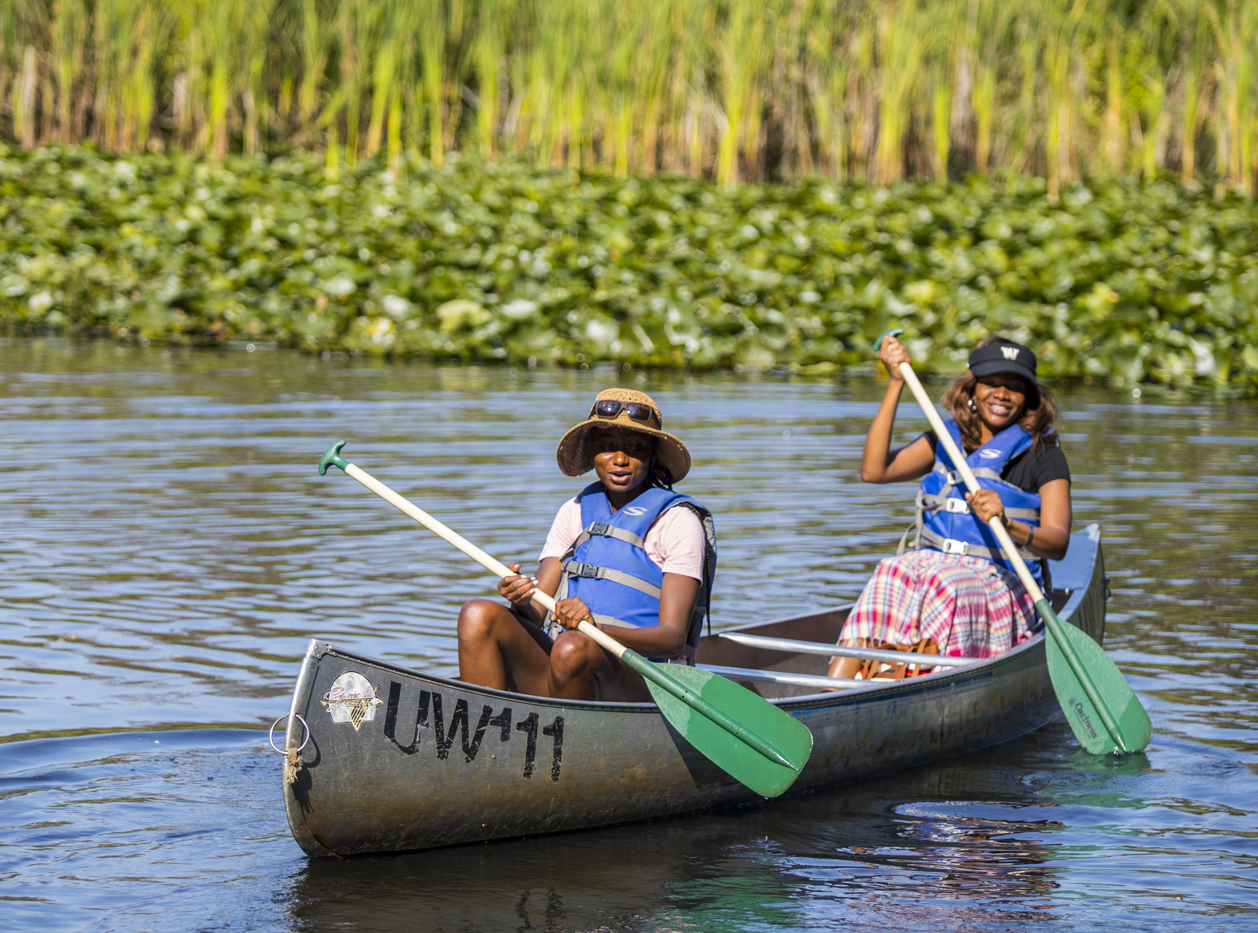 The Unforgettable Moment Lies in Airboat Rides Everglades