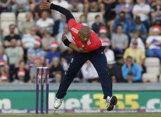 Watch Cricket World Cup 2011 With Full of Enthusiasm